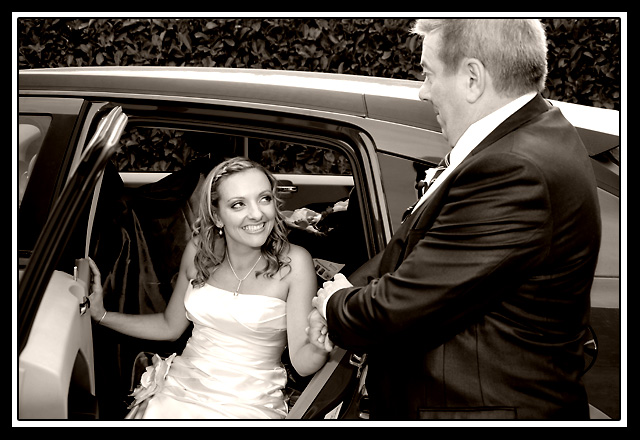 Tim and Cassie's Wedding - Priston Mill near Bath - Plymouth Wedding Photography by Mark Smith (20)