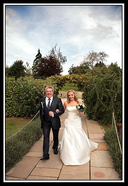 Tim and Cassie's Wedding - Priston Mill near Bath - Plymouth Wedding Photography by Mark Smith (21)