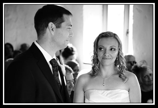 Tim and Cassie's Wedding - Priston Mill near Bath - Plymouth Wedding Photography by Mark Smith (25)