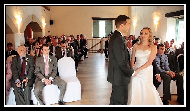 Tim and Cassie's Wedding - Priston Mill near Bath - Plymouth Wedding Photography by Mark Smith (26)