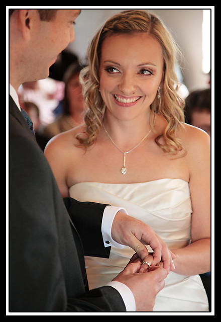 Tim and Cassie's Wedding - Priston Mill near Bath - Plymouth Wedding Photography by Mark Smith (28)