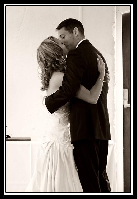 Tim and Cassie's Wedding - Priston Mill near Bath - Plymouth Wedding Photography by Mark Smith (29)