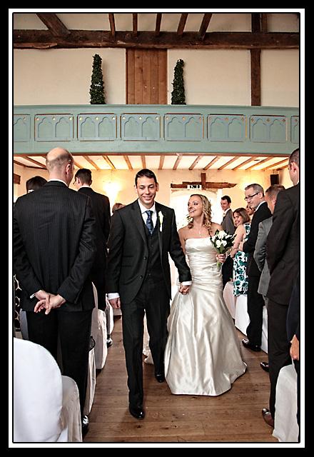 Tim and Cassie's Wedding - Priston Mill near Bath - Plymouth Wedding Photography by Mark Smith (32)