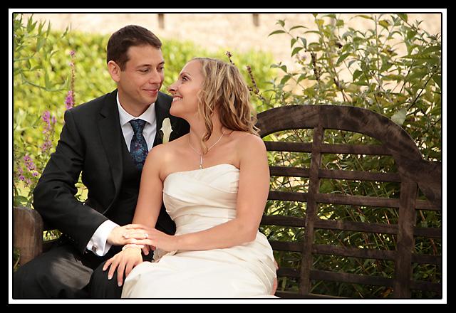 Tim and Cassie's Wedding - Priston Mill near Bath - Plymouth Wedding Photography by Mark Smith (35)
