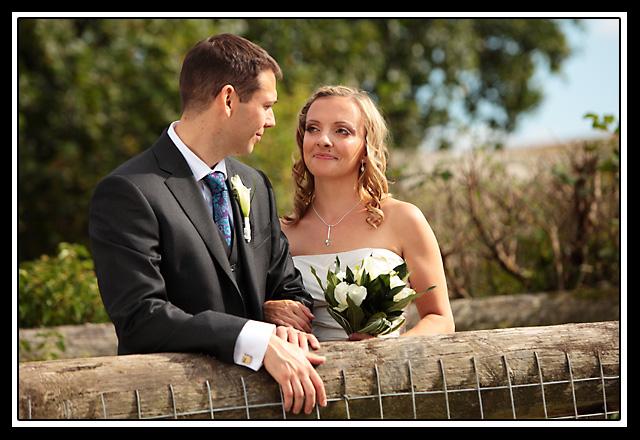 Tim and Cassie's Wedding - Priston Mill near Bath - Plymouth Wedding Photography by Mark Smith (36)