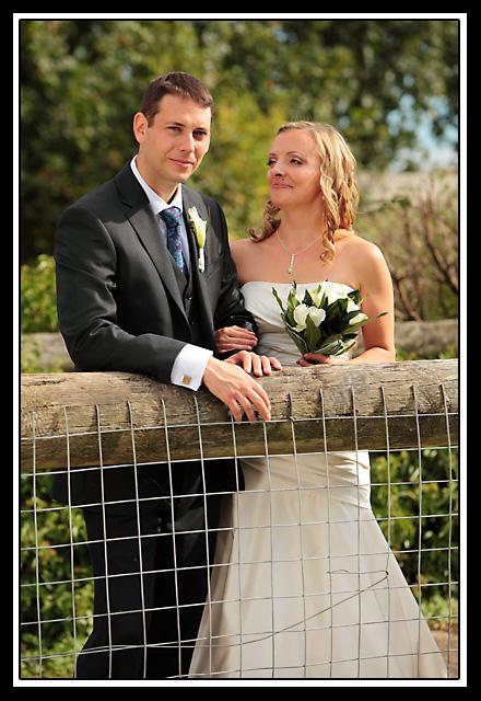 Tim and Cassie's Wedding - Priston Mill near Bath - Plymouth Wedding Photography by Mark Smith (37)