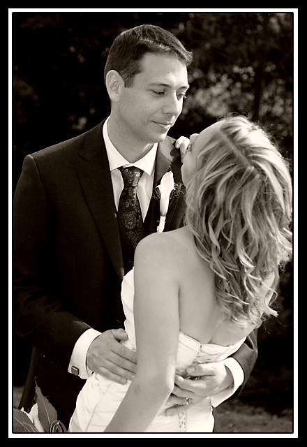 Tim and Cassie's Wedding - Priston Mill near Bath - Plymouth Wedding Photography by Mark Smith (40)