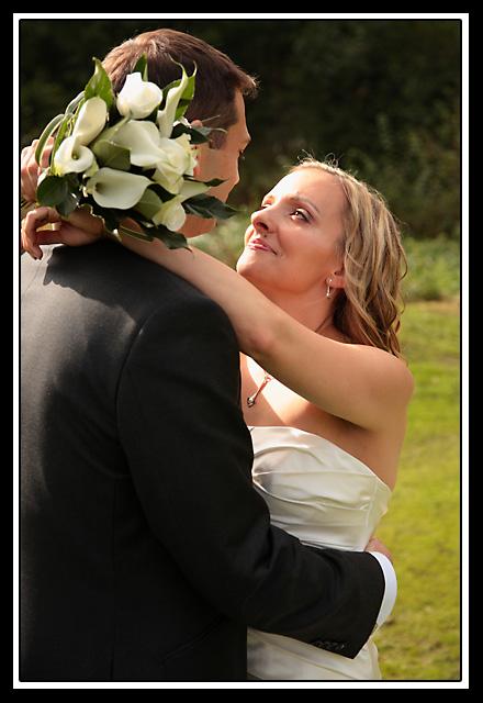 Tim and Cassie's Wedding - Priston Mill near Bath - Plymouth Wedding Photography by Mark Smith (41)