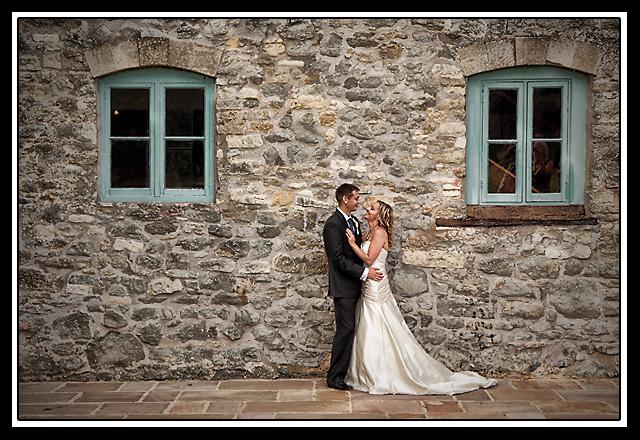 Tim and Cassie's Wedding - Priston Mill near Bath - Plymouth Wedding Photography by Mark Smith (43)