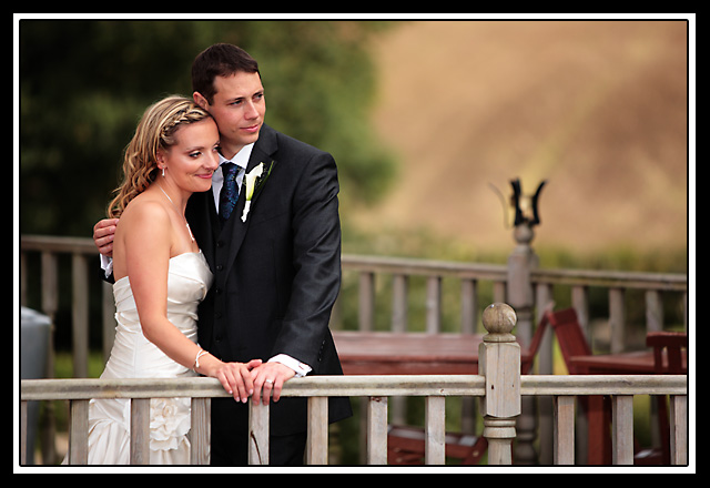 Tim and Cassie's Wedding - Priston Mill near Bath - Plymouth Wedding Photography by Mark Smith (45)
