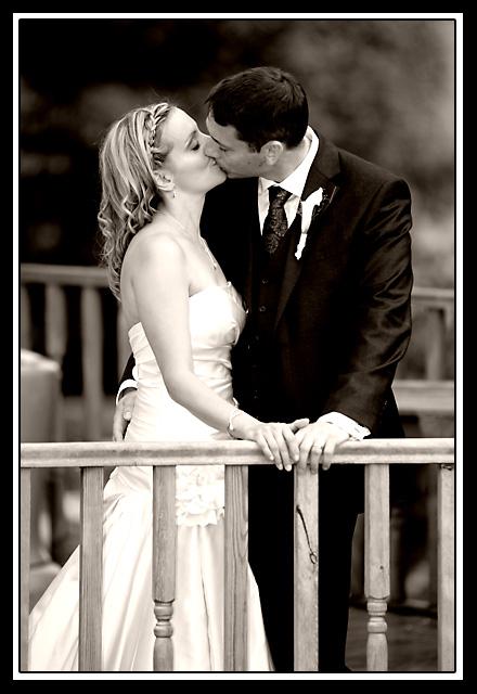 Tim and Cassie's Wedding - Priston Mill near Bath - Plymouth Wedding Photography by Mark Smith (46)
