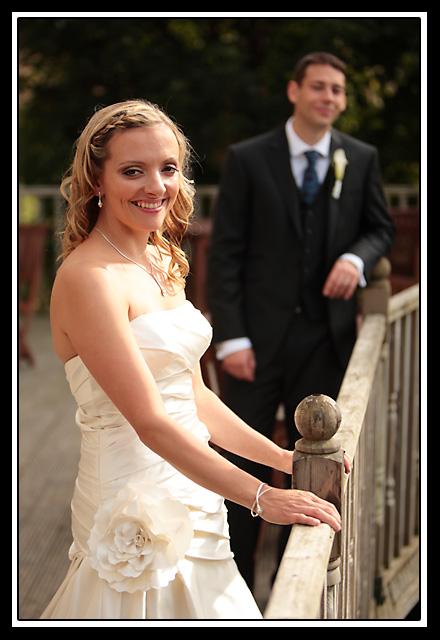Tim and Cassie's Wedding - Priston Mill near Bath - Plymouth Wedding Photography by Mark Smith (47)