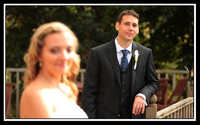Tim and Cassie's Wedding - Priston Mill near Bath - Plymouth Wedding Photography by Mark Smith (48)