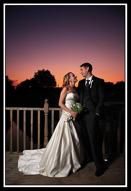 Tim and Cassie's Wedding - Priston Mill near Bath - Plymouth Wedding Photography by Mark Smith (49)