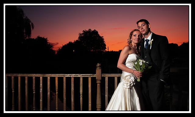Tim and Cassie's Wedding - Priston Mill near Bath - Plymouth Wedding Photography by Mark Smith (50)